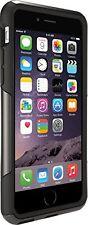 OtterBox iPhone 6s 6 Case Screen Protector Bump Drop Defender Commuter Series