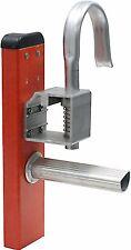 Werner 74-1 - Cable Hook Kit - Fits Werner Fiberglass Extension Ladders