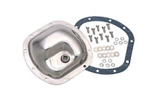 Differential Cover Model 30 Stainless Jeep Wrangler YJ 1987-1995 304CM30