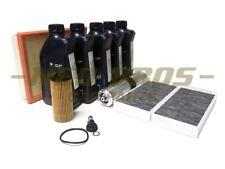 MINI F54 F55 F56 F57 F60 1.5 & 2.0 Diesel Servizio Kit Aria Olio Cabina Carburante Filtro