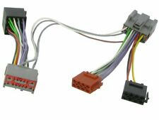 Autoleads SOT-048 Volvo Accessory Interface Lead