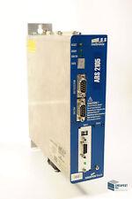 Metronix ARS 2105 Servoregler ARS2105 Servocontroller Controller Cooper Tools