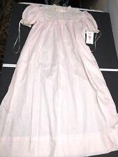 Peppermint Pony, Custom Made, Girls Dress, Size 10