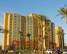 $485/wk Mar - Apr 2018 Grandview at Las Vegas