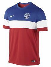 detailed look 5da89 b9136 FIFA Soccer Jerseys for sale | eBay