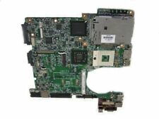 HP EliteBook 8530P Laptop 48.4V801.031 Motherboard- 500907-001