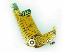 Nokia 8800 Sirocco Flex Cable Ribbon Replacement connector