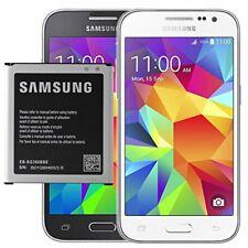 Batterie Samsung original CORE PRIME G360 GALAXY J2  ENVOI  RAPIDE ET GRATUIT.