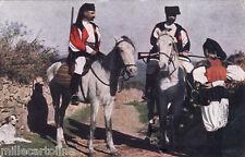 #OLIENSI IN VIAGGIO- serie Sardegna n.2 di L. Pellerano