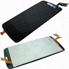 Screen Digitizer For HTC Desire 500 LCD Replacement Touch Front Glass UK