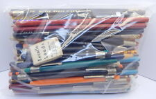Lot of Vintage Pencils Mechanical and Advertising  R12925