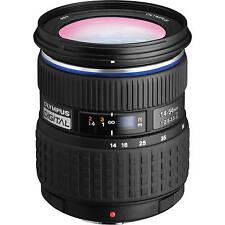 Olympus Zuiko Digital 14-54 mm / 2,8-3,5 II Objektiv B-Ware  absolut neuwertig