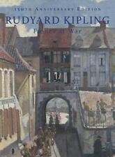FRANCE AT WAR Rudyard Kipling