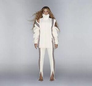 Adidas x IVY Park Convertible Snap Track Jacket XS Unisex NWT