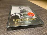 Il Valle Della Vendetta Burt Lancaster Robert Walker DVD Sealed Sigillata