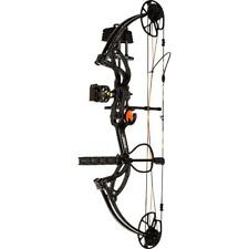 Bear Archery Cruzer G2 RTH Package Shadow Series Right Hand