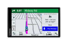 Garmin DriveSmart 61 LMT-S EU Navigationssystem