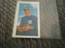 Dickson Orde & Co Ltd Footballers No 18 of 50 Colin McDonald (Burnley) 1960ish