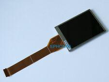 New LCD Screen Display Repair Part for  Fujifilm Finepix J10 J12 J15 + Backlight