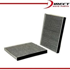 TOYOTA Carbon Cabin Air Filter OE# 87139-YZZ05 / 87139-32010 / 87139-47010