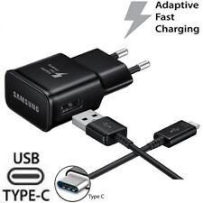 Original Typ-C Schnell Ladegerät USB-C Netzteil für Nintendo Switch