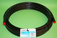 (1,88€/m) GARDENA® Verlegerohr 2718-20 Länge 10m für Sprinklersystem / Pipeline