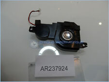 Toshiba Satellite P200-1D0 - Haut Parleur  / Speaker