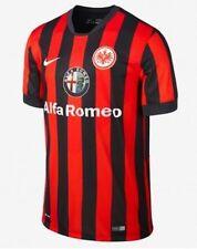 Nike Fußball-Trikots von deutschen Vereinen