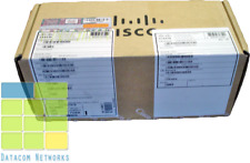 New Genuine Cisco ASR-920-PWR-A