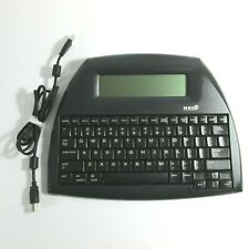 ALPHASMART NEO 2 Portable Word Processor with Data cable