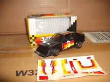 POLISTIL FORD ESCORT XR3 XR3I 1.6 RS TURBO 1/43