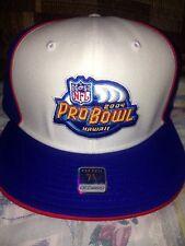 Nfl 2004 Pro Bowl Cap Or Hat Vintage