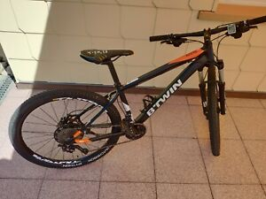 """Mountainbike B-Twin Rafal 700 27,5"""""""
