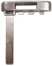 New GM Prox Smart Key Remote Keyless Emergency Insert Uncut Blade Blank 5912534