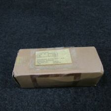 534066 Continental Manifold Jacket Assy (NEW OLD STOCK)