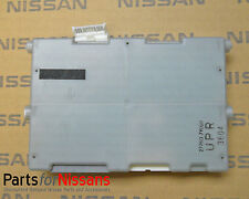 NEW GENUINE NISSAN OEM MAXIMA A/C CLIMATE CONTROL AMP AMPLIFIER