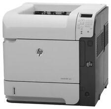 HP LASERJET M603N CE994A PRINTER REMANUFACTURED REFURBISHED 120 DAY WARRANTY!