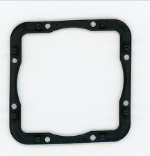 """Panthere case back gasket """"CLARK"""" For Cartier   , our # CA-29"""