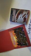 Mortal Kombat: Armageddon Premium Edition (PlayStation 2 2006) PS2 New Steelbook