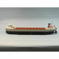 """Dumas Products Inc. 46"""" Great Lakes Freighter Boat Kit"""