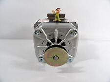 GE Clothes Washer Motor-1 Speed Clutch for Model GE WHDSR209DAWW  Used
