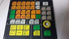 new Klingelnberg Circuit Board 31-50205N01 _ PCB 30D50205N with keypad