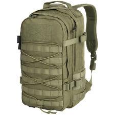 Helikon Raccoon Mk2 Backpack Olive Green