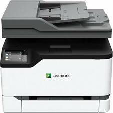 Lexmark 40N9050 Mfp Color Laser Printer Mc3224adwe