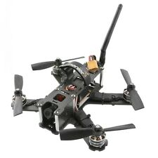 Lumenier QAV180 Carbon Fiber FPV Racing Quadcopter Assembled 4295