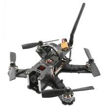 Lumenier QAV180 Carbon Fiber FPV Racing Quadcopter Assembled 4295
