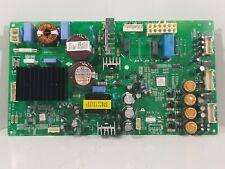 LG REFRIGERATOR CONTROL BOARD-   EAX64129303