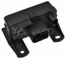 Standard Motor Products RY1528 Glow Plug Relay