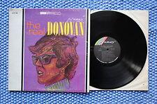DONOVAN / LP HICKORY LPS 135 / 1966 ( USA )