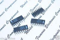 1pcs - NS DAC1022LCN Integrated Circuit (IC) - Genuine